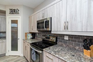 Photo 14: 170 Murray Rougeau Crescent in Winnipeg: Canterbury Park Residential for sale (3M)  : MLS®# 202125020