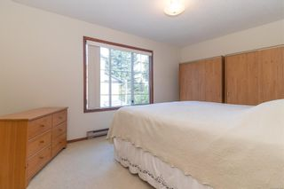 Photo 17: 14 3341 Mary Anne Cres in Colwood: Co Triangle Row/Townhouse for sale : MLS®# 887452