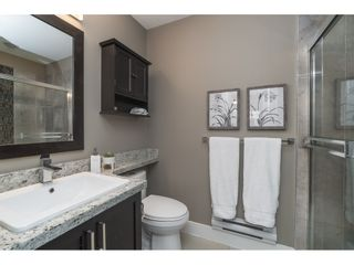 """Photo 15: 87 19525 73 Avenue in Surrey: Clayton Townhouse for sale in """"Uptown"""" (Cloverdale)  : MLS®# R2448579"""