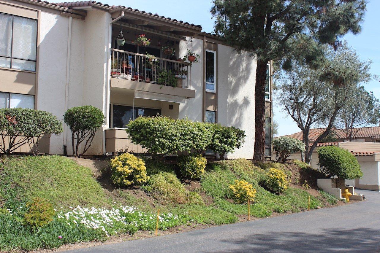 Main Photo: RANCHO BERNARDO Condo for sale : 2 bedrooms : 12515 Oaks North Dr #130 in San Diego