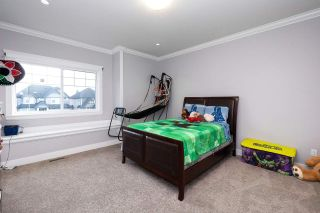 Photo 22: 19687 70A Avenue in Langley: Willoughby Heights House for sale : MLS®# R2551535