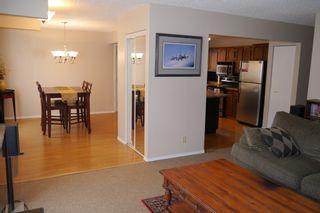 Photo 7: 2 Swan Lake Bay in Winnipeg: Fort Garry / Whyte Ridge / St Norbert Single Family Detached for sale (South Winnipeg)