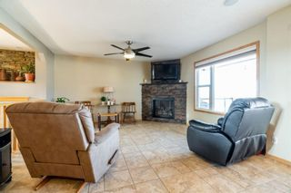 Photo 9: 37 Tuscany Ridge Mews NW in Calgary: Tuscany Detached for sale : MLS®# A1081764