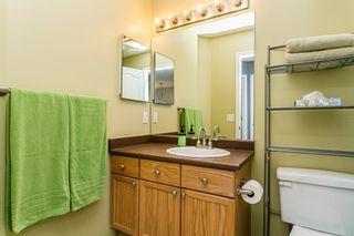 Photo 23: 6101 49 Avenue: Beaumont House for sale : MLS®# E4237414