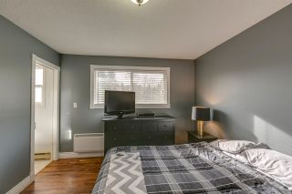 """Photo 11: 1254 DEPOT Road in Squamish: Brackendale House for sale in """"BRACKENDALE"""" : MLS®# R2012595"""