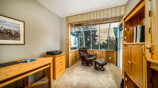 Photo 33: 5907 Dalcastle Crescent NW in Calgary: Dalhousie Detached for sale : MLS®# A1143943
