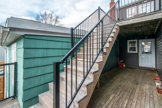 Photo 27: 5784-5786 Tower Terrace in Halifax: 2-Halifax South Multi-Family for sale (Halifax-Dartmouth)  : MLS®# 202108734