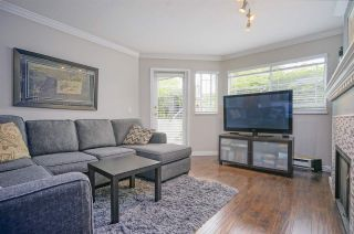 """Photo 22: 1 3770 MANOR Street in Burnaby: Central BN Condo for sale in """"CASCADE WEST"""" (Burnaby North)  : MLS®# R2403593"""
