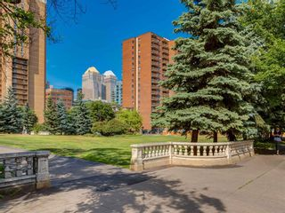 Photo 48: 312 626 14 Avenue SW in Calgary: Beltline Apartment for sale : MLS®# A1065136