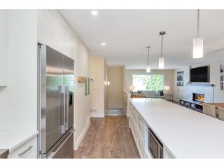 """Photo 12: 2216 DURHAM Place in Abbotsford: Abbotsford East House for sale in """"Everett Area"""" : MLS®# R2584867"""