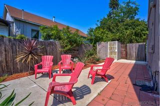 Photo 26: SAN DIEGO Property for sale: 207 19Th St