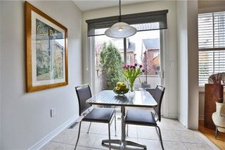Photo 20: 3232 Epworth Crest in Oakville: Palermo West House (2-Storey) for sale : MLS®# W3179122