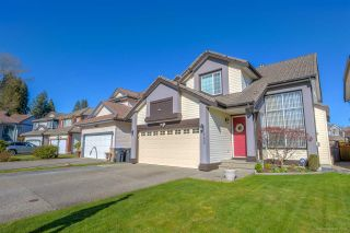 Main Photo: 1482 RHINE Crescent in Port Coquitlam: Riverwood House for sale : MLS®# R2566596