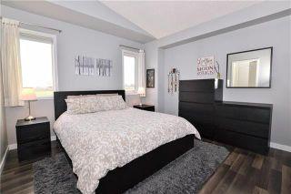 Photo 9: 95 Cloverwood Road in Winnipeg: Whyte Ridge Residential for sale (1P)  : MLS®# 1911290