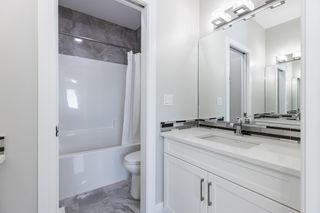 Photo 28: 10922 80 Avenue in Edmonton: Zone 15 House for sale : MLS®# E4248988