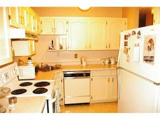 "Photo 4: 301 620 8TH Avenue in New Westminster: Uptown NW Condo for sale in ""THE DONCASTER"" : MLS®# V948906"