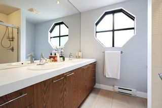 Photo 13: 201 2828 YEW Street in Vancouver: Kitsilano Condo for sale (Vancouver West)  : MLS®# R2587045