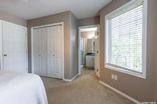Photo 20: 315B 109th Street West in Saskatoon: Sutherland Residential for sale : MLS®# SK864927