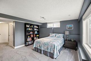 Photo 34: 17 Silverado Range Bay SW in Calgary: Silverado Detached for sale : MLS®# A1136413