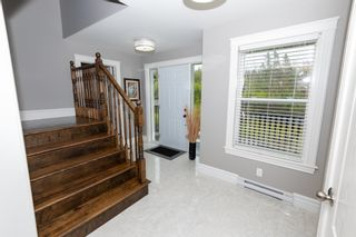 Photo 4: 139 Curto Court in Halifax: 9-Harrietsfield, Sambr And Halibut Bay Residential for sale (Halifax-Dartmouth)  : MLS®# 202113647