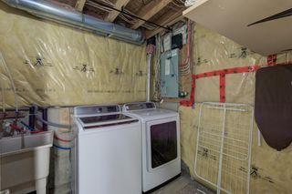 Photo 31: 13944 137 Street in Edmonton: Zone 27 House Half Duplex for sale : MLS®# E4236706