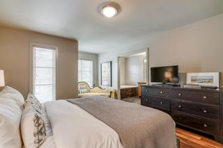 Photo 17: 1729 32 Avenue SW in Calgary: South Calgary Semi Detached for sale : MLS®# A1016334
