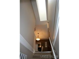 Photo 14: 26 300 Six Mile Rd in VICTORIA: VR Six Mile Row/Townhouse for sale (View Royal)  : MLS®# 560855