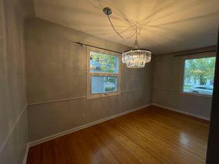 Photo 5: 7703 86 Avenue in Edmonton: Zone 18 House for sale : MLS®# E4264269