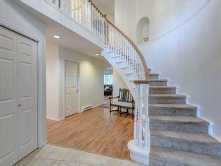 Photo 20: 4948 Haliburton Pl in : SE Cordova Bay House for sale (Saanich East)  : MLS®# 886986
