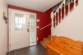 Photo 19: 784 APPLEYARD Court in Port Moody: North Shore Pt Moody House for sale : MLS®# R2541505