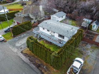 Photo 1: 873 FOSTER DRIVE: Lillooet House for sale (South West)  : MLS®# 159947