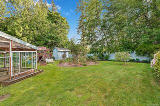 Photo 34: 2102 Mowich Dr in Sooke: Sk Saseenos House for sale : MLS®# 839842