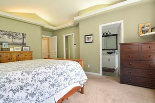 Photo 12: 27068 25A Avenue in Langley: Aldergrove Langley House for sale : MLS®# R2179126