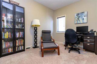 Photo 12: 10 Prairie Smoke Drive in Winnipeg: Sage Creek Residential for sale (2K)  : MLS®# 202115754