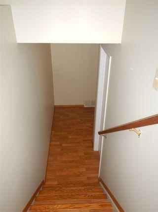 Photo 11: 13225 38 Street NW in Edmonton: Zone 35 House Half Duplex for sale : MLS®# E4239241