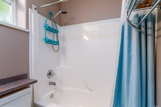 Photo 19: 41 118 Aldersmith Pl in : VR Glentana Row/Townhouse for sale (View Royal)  : MLS®# 878660