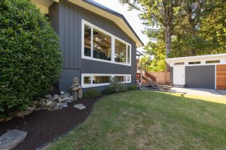 Photo 44: 2395 Marlborough Dr in : Na Departure Bay House for sale (Nanaimo)  : MLS®# 879366