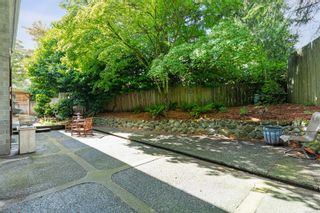 Photo 21: 1348 Argyle Ave in : Na Departure Bay House for sale (Nanaimo)  : MLS®# 878285