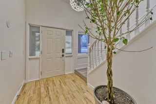 Photo 3: 72 Santana Hill NW in Calgary: Sandstone Valley Detached for sale : MLS®# A1066630