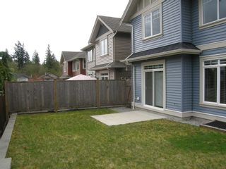 Photo 7: 10122 241A STREET in MAIN STONE CREEK: Home for sale