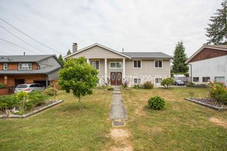 Photo 39: 809 RUNNYMEDE Avenue in Coquitlam: Coquitlam West House for sale : MLS®# R2600920