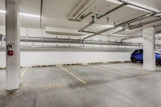 Photo 16: 112 20 Seton Park SE in Calgary: Seton Apartment for sale : MLS®# A1113009