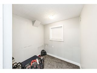 """Photo 28: 18463 56 Avenue in Surrey: Cloverdale BC House for sale in """"CLOVERDALE"""" (Cloverdale)  : MLS®# R2531383"""