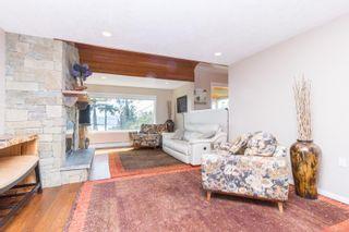 Photo 8: 10849 Fernie Wynd Rd in : NS Curteis Point House for sale (North Saanich)  : MLS®# 855321