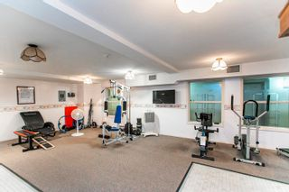 "Photo 31: 617 1350 VIDAL Street: White Rock Condo for sale in ""Seapark Manor"" (South Surrey White Rock)  : MLS®# R2612513"