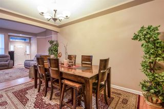 """Photo 9: 10368 HALL Avenue in Richmond: West Cambie House for sale in """"CRESTWOOD ESTATE"""" : MLS®# R2547738"""