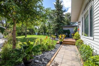 Photo 37: 827 Pepperloaf Crescent in Winnipeg: Charleswood Residential for sale (1G)  : MLS®# 202122244