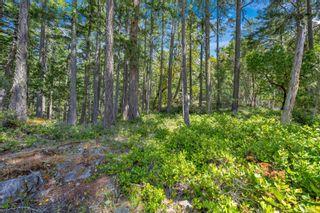 Photo 11: 399 Ocean Spring Terr in : Sk Becher Bay Land for sale (Sooke)  : MLS®# 877011