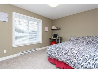Photo 14: 962 Tayberry Terr in VICTORIA: La Happy Valley House for sale (Langford)  : MLS®# 681383