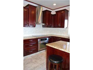 Photo 8: 10822 175A AV: Edmonton House for sale : MLS®# E3393331